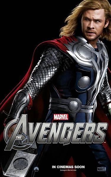 The Avengers-6