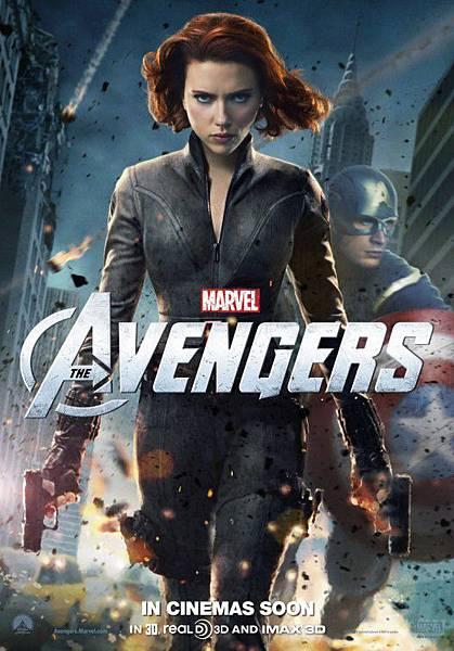 The Avengers-10