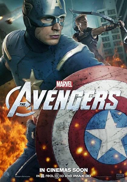 The Avengers-11