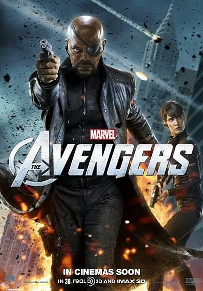 The Avengers-12