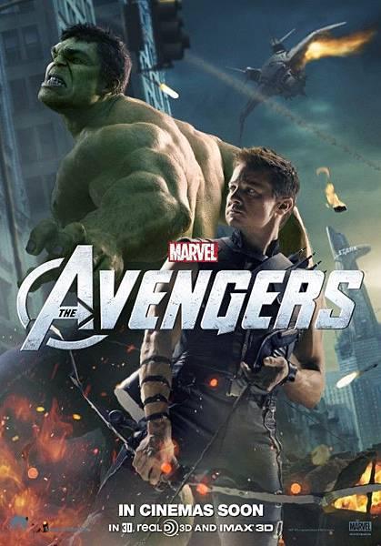 The Avengers-13