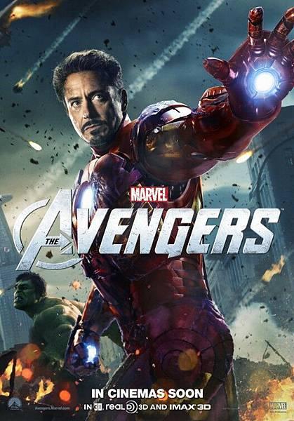 The Avengers-14