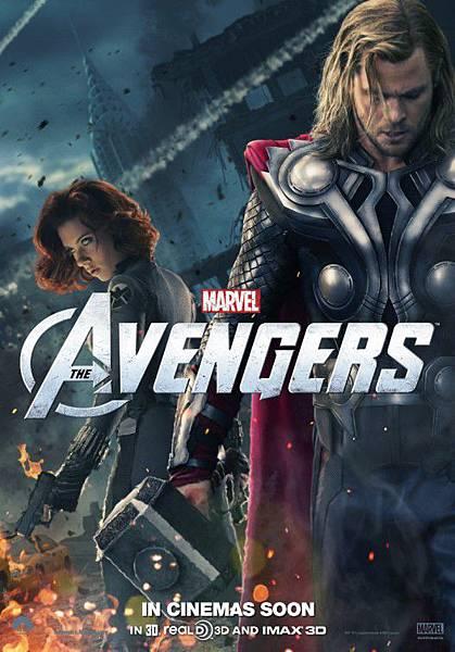 The Avengers-15