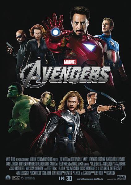 The Avengers-17