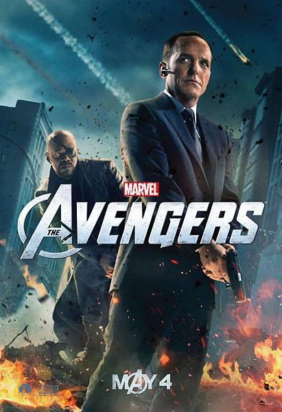 The Avengers-18