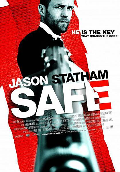 Safe-2
