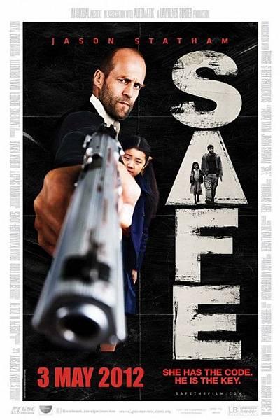 Safe-3