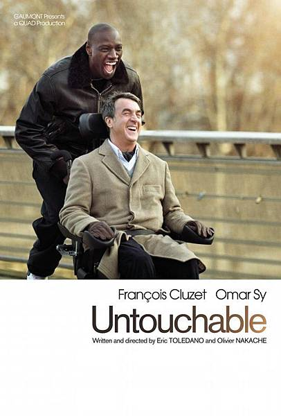 intouchables-2