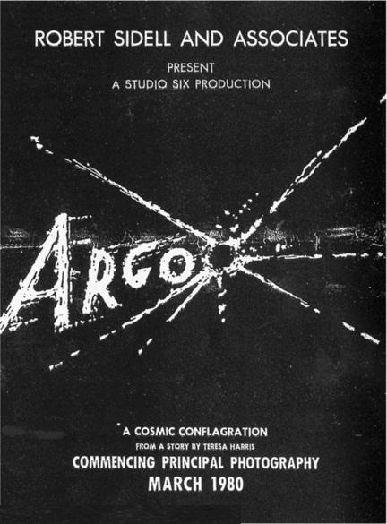 argo-7
