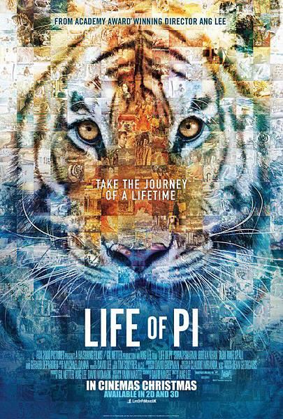 Life of Pi-2