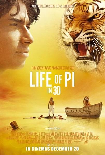 Life of Pi-3
