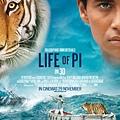 Life of Pi-8