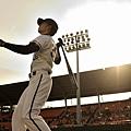 Baseball Love-2