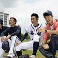 Baseball Love-3