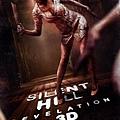 Silent Hill-Revelation4