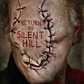 Silent Hill-Revelation7