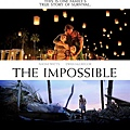 The Impossible-3
