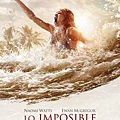 The Impossible-6