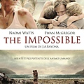 The Impossible-7