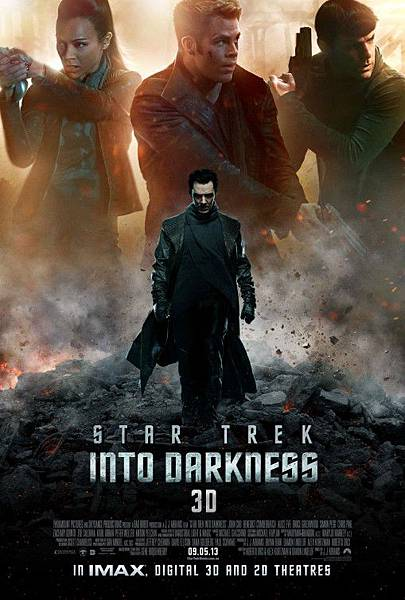 Star Trek Into Darkness-2
