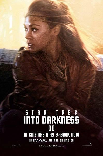 Star Trek Into Darkness-12