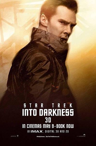 Star Trek Into Darkness-13