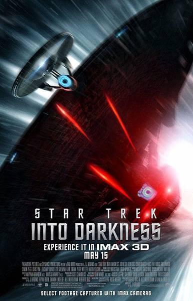 Star Trek Into Darkness-20