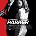 Parker-2