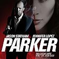 Parker-3
