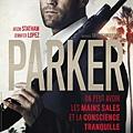 Parker-4