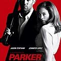 Parker-6