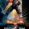 Pacific Rim-9