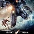 Pacific Rim-10