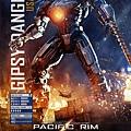 Pacific Rim-12