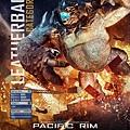 Pacific Rim-15