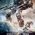 Pacific Rim-17