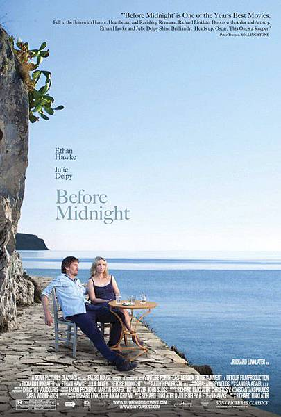 Before Midnight-1
