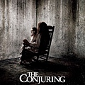 The Conjuring-2