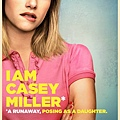 We're the Millers-2