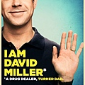 We're the Millers-3