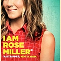 We're the Millers-4