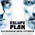 Escape Plan-1