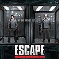 Escape Plan-2