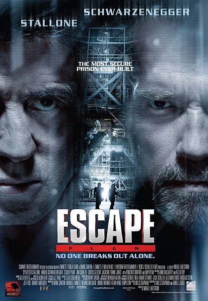 Escape Plan-3