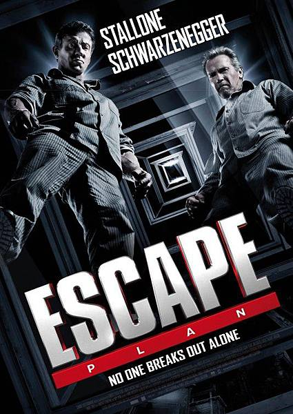 Escape Plan-4