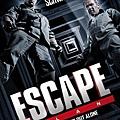 Escape Plan-4