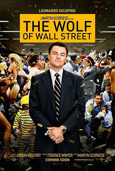 The Wolf of Wall Street-2