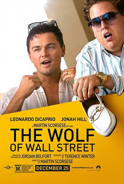 The Wolf of Wall Street-3
