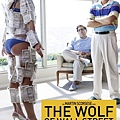 The Wolf of Wall Street-6