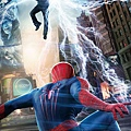 The Amazing Spider-Man 2-1